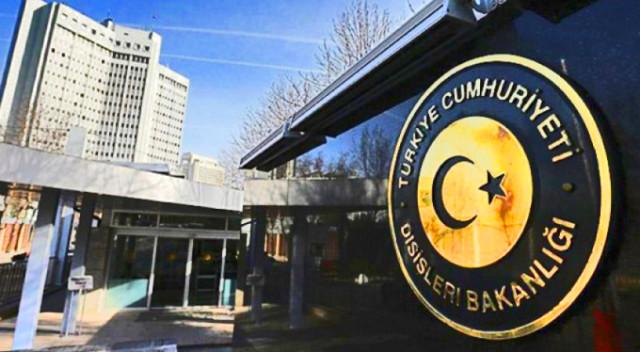 Son Dakika! Türkiye ve ABD Menbiç İçin Yol Haritasını Belirledi