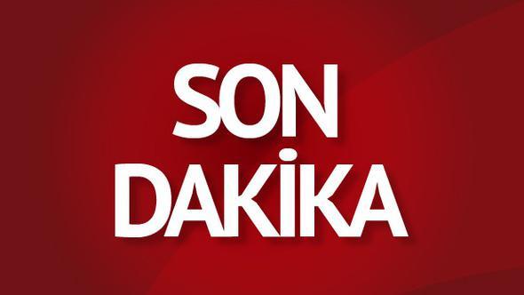 Son Dakika! Yunanistan'da Savaş Uçağı Düştü!