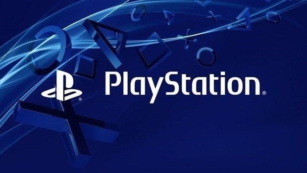 Sony, O Modele Artık Teknik Destek Vermeyecek