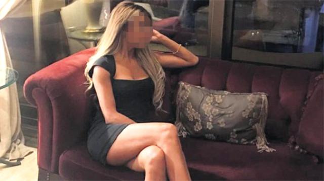 Sosyeteyi Çalkalayan İddia! Ünlü İşadamının Tek Gecelik İlişki Yaşadığı Kadın, Bütün Fotoğrafları Eşine Gönderdi!