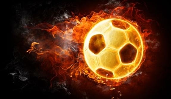 Süper Lig Devine Büyük Şok! FİFA Transfer Yasağı Cezası Verdi
