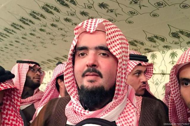 Suudi Arabistan'da Tansiyon Düşmüyor! Gözaltına Alınmak İstenen Suudi Prens Polislerle Çatışarak Öldü
