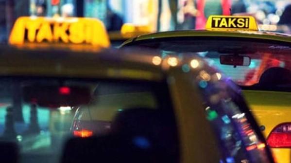 Takside Tecavüz Olayında Şok İddialar! Genç Kadının İfadeleri Ortaya Çıktı