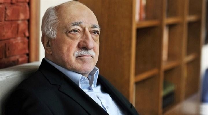 Terörist Başı Gülen'in Örgüte Verdiği Yeni Talimat Sosyal Medyada Paylaşıldı