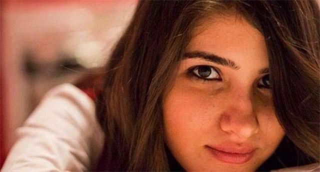 Tüm Türkiye Ona Ağlamıştı! Canice Katledilen Özgecan Aslan'ın Ölüm Yıldönümünde Annesinden Yürek Yakan Sözler