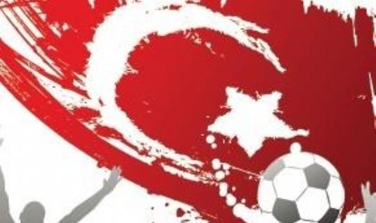 Türk Futboluna Sertlik Yakışmıyor