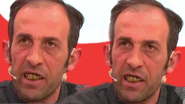 Türkiye Palu Ailesini Konuşuyor! Her Şey Bu Cani Damatla Başladı