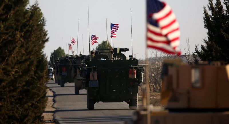 Türkiye ve ABD'den Menbiç İçin Flaş Karar: Yakında Başlıyor!