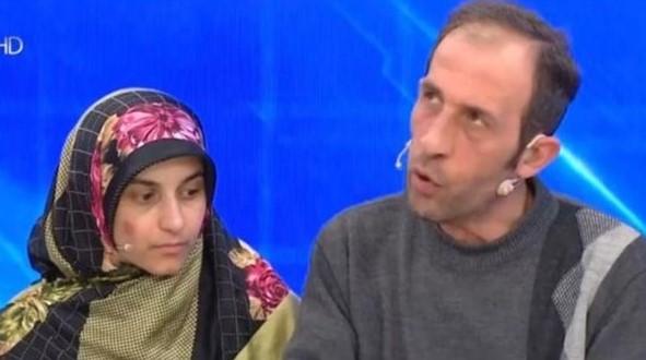 Türkiye'nin Konuştuğu Palu Ailesinde Şok İddialar: Ablam Kocama İlaç Verip Tecavüz Etti