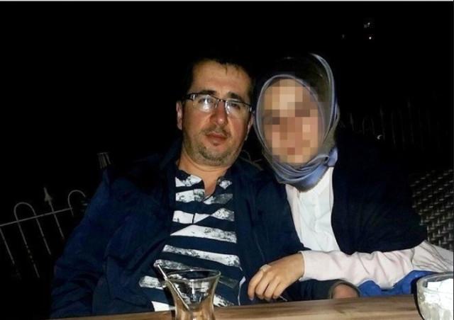 Türkiye'nin Konuştuğu Yasak Aşk Cinayetinde Ortaya Çıkan Rapor Kafa Karıştırdı