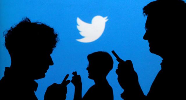 Twitter'a Heyecanla Beklenen O Özellik Geliyor