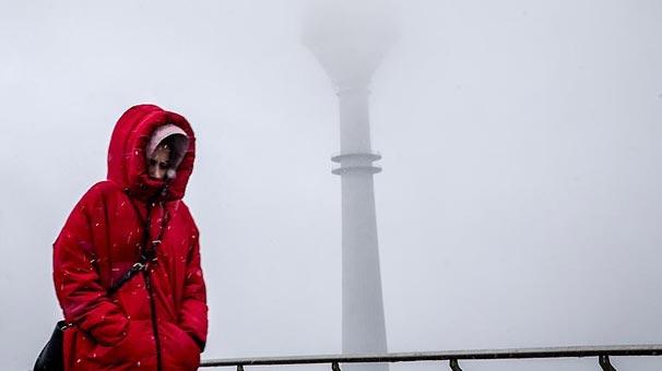 Ünlü Meteoroloji Uzman Açıkladı! Düşüş Bu Şekilde Devam Ederse...