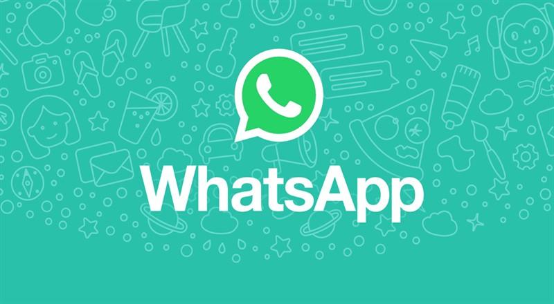 WhatsApp, Android Kullanıcılarını Yaptığı Değişiklikle Kızdırdı!
