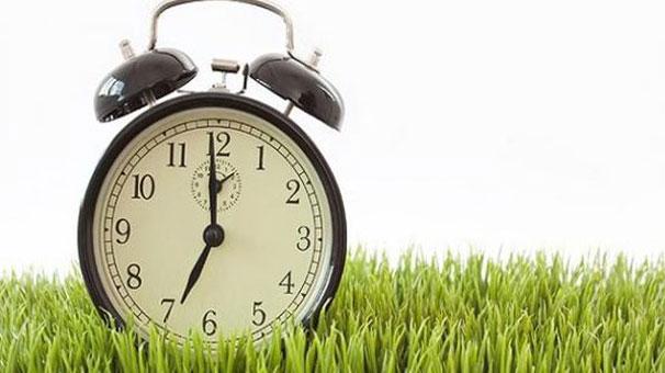 Yaz Saati Uygulaması İçin Flaş Karar! Yürütme Durdurulacak Mı?